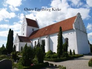 Øster Egesborg_5
