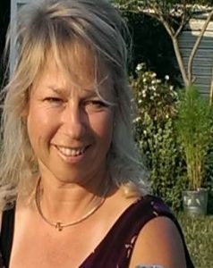 Suzette Munksgaard